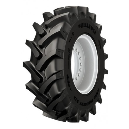 Anvelope Forestiere  460/85 R38 154A8 ALLIANCE 333