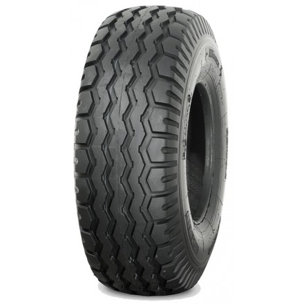Anvelope Implement  10.5/80 R18  ALLIANCE 320