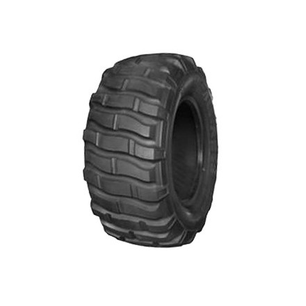 Anvelope Industriale  385/55 R18 140A8 ALLIANCE 601
